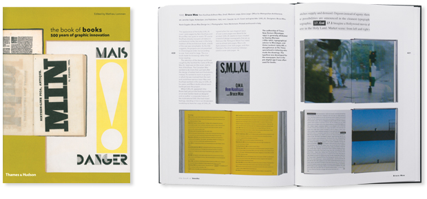 TD 63–73 Total Design and its pioneering role in graphic design An insider's view by Ben Bos